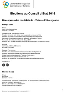 Bio-express-des-candidats-Entente